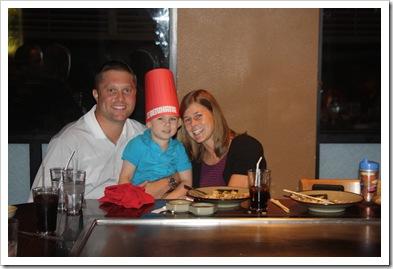 Fort Worth Oct 2010 030