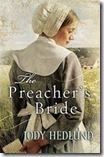 preachers bride