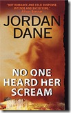 Jordan Dane