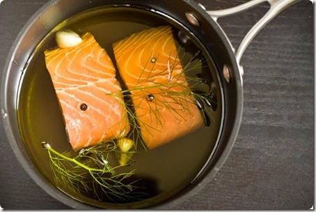 oilsalmon