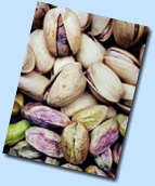 Pistachios_th