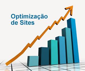 Optimização de Sites