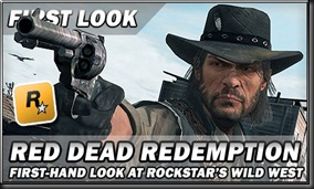 red-dead-redemption-preview1-440