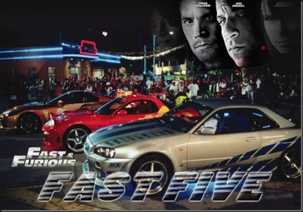 fast_and_furious_5_fast_five-535x356