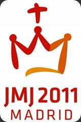 logo jmj madrid 2011 3