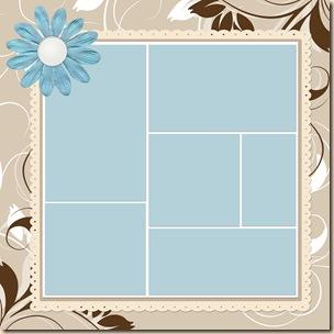 folder_6phototemplate copy