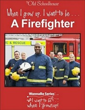 WannaBeFirefighterCoverSM