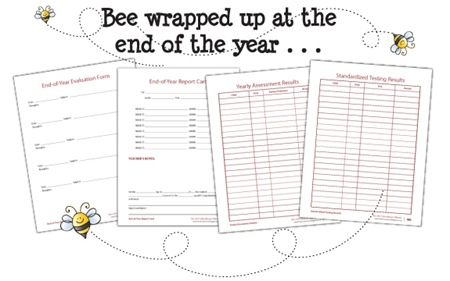 TOS 2010 Homeschool Planner - Confessions of a Homeschooler