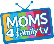moms_logo