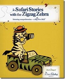 safari-stories-with-zigzag-zebra