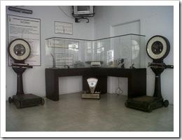 IMG00127-20100223-1441