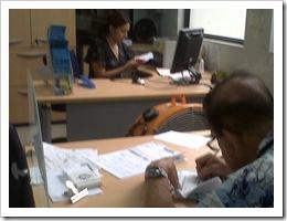 IMG00129-20100223-1511