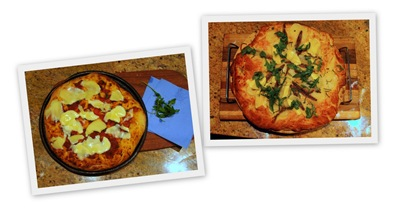 AFTER : Neutral color picker adjustment in picasa, now more appetizing?