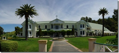 the mission front pano big
