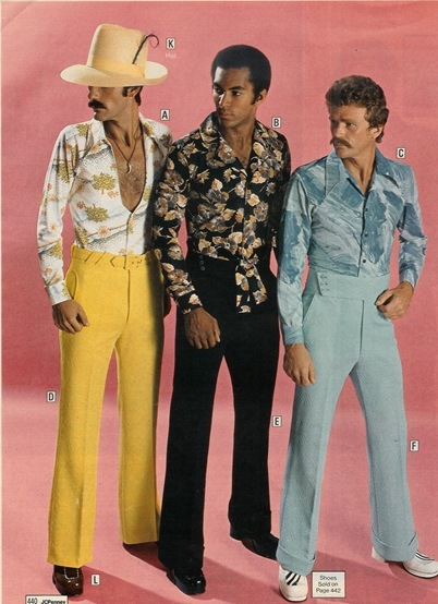 JC Penny catalog 1975