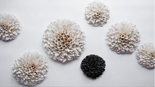 Valeria Nascimentos creations