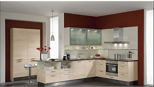 what lacks in indian modular kitchens? – dress your home