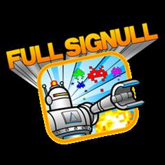 Full Signull