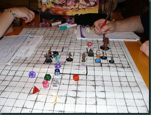 800pxdungeons_and_dragons_game