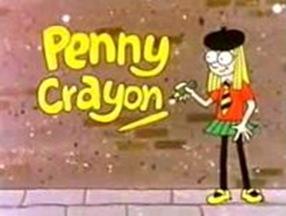 pennyqg7