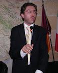 Marco Cacciotti