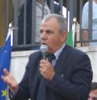 Alfredo Milioni