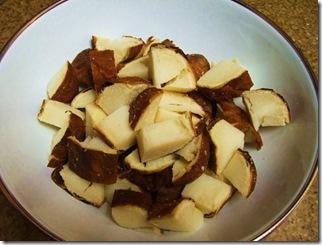 baked potato salad 005