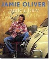 jamie-s-italy-book