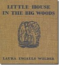 150px-1932-LittleHouseInTheBigWoods