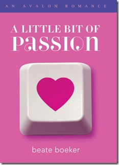 Cover_A_Little_Bit_of_Passion