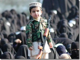 pakistan-child-jihadi-640x480