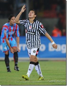 alexis sanchez unidense 2010-futbol nacion
