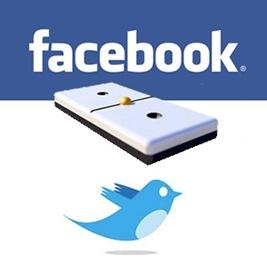 futbol nacion-facebook-twitter