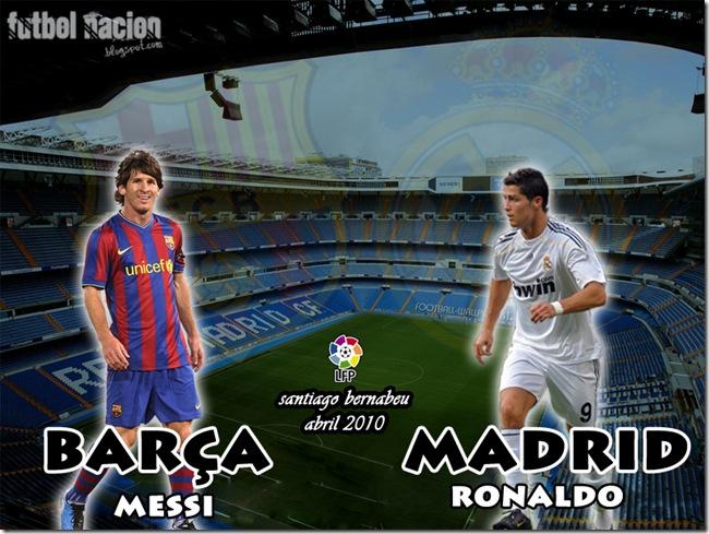 Image Result For Real Madrid Vs Real Sociedad Liga Espaola En Vivo Y En