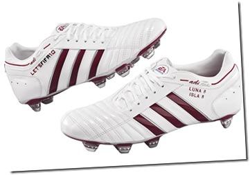 bota adidas ea-sport fifa 2010