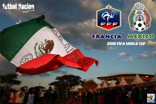 Galavision en vivo por internet futbol mexico vs nigeria auto design