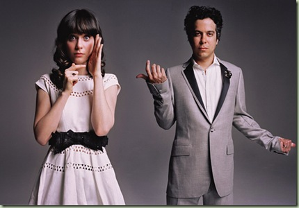SHE and HIM-thumb-565x392