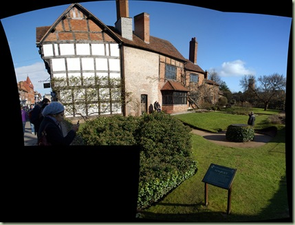 [1] Photo folders, Stratford-upon-Avon Feb10, 2 images, DSC04133 - DSC04134 - 4998x3801 - SCUL-Smartblend