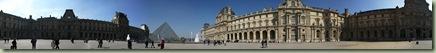 Louvre 01.04.09