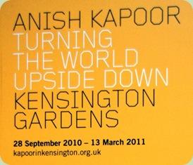 Kapoor1