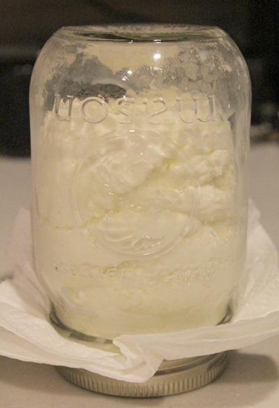 Butter12