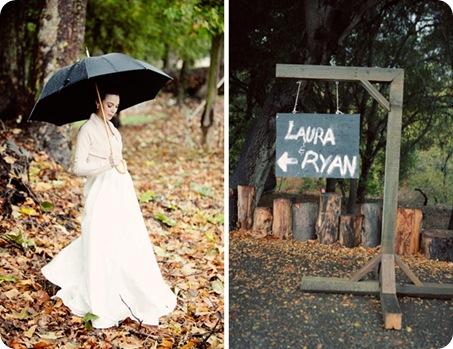 Laura e Ryan 2