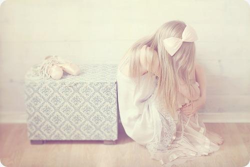 tumblr_girl