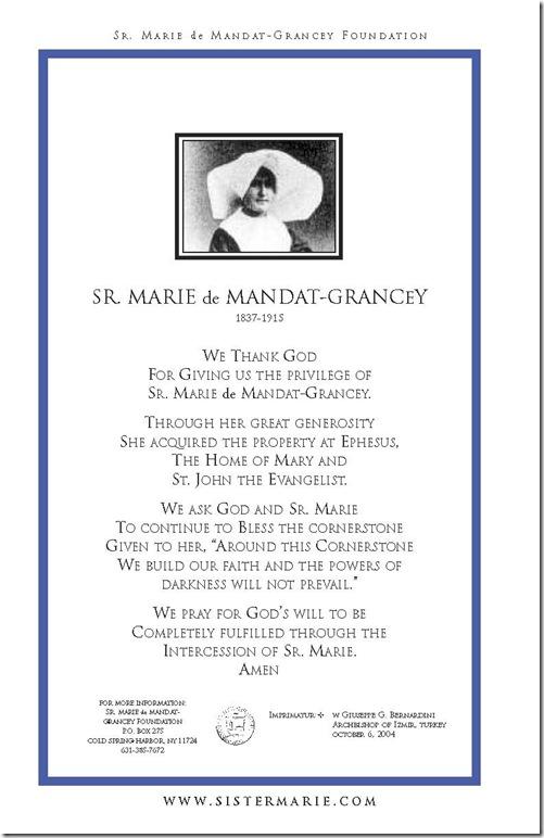 Von Uffel_Sister Marie graphic_Page_01