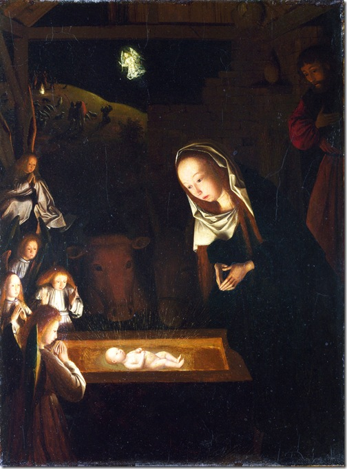 Nativity_Geertgen