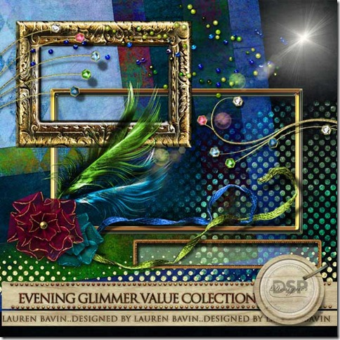 07_XSVC_EveningGlimmer