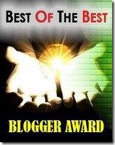 award-bestofthebest dr yazmien