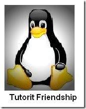 tutorit friendship award