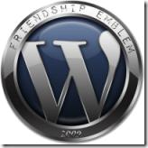 wp-emblem