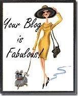 yourblogisfabulous